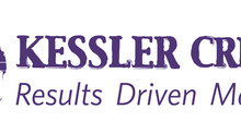 I'm Proud to announce Kessler Creative as my new Corporate Sponsor