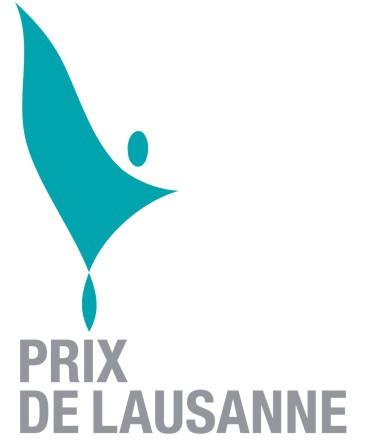 Prix_de_Lausanne.jpg
