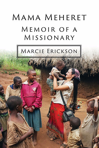 Memoirs of a missionary smaller_edited.j