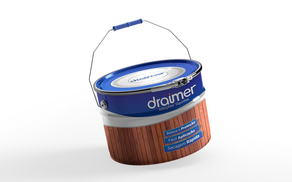draimer 2.png