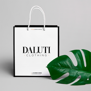Daluti Clothing