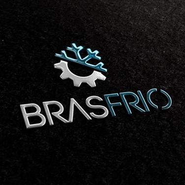 BrasFrio