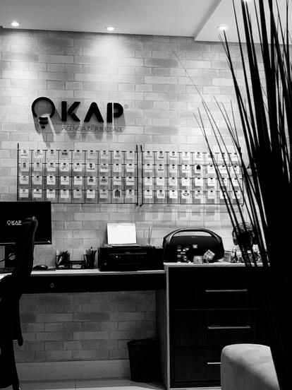 Agência KAP 8.png