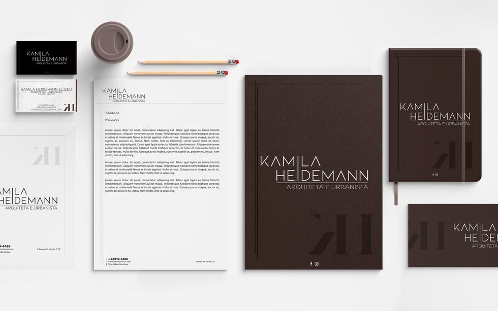 Arquiteta Kamila Heidemann 3.png