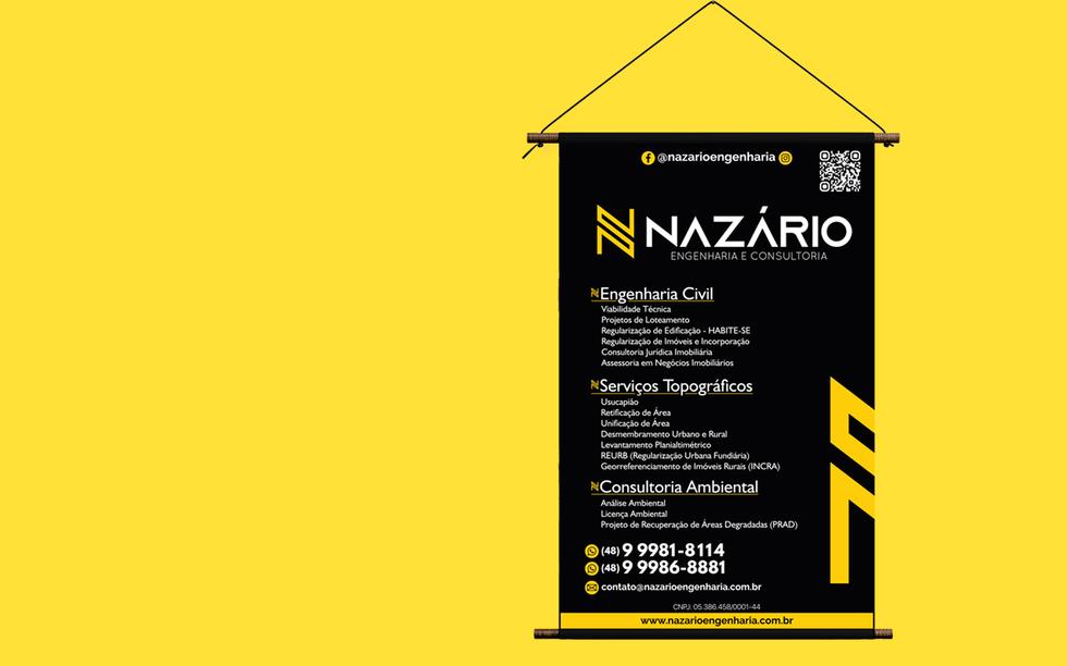 nazario4.png