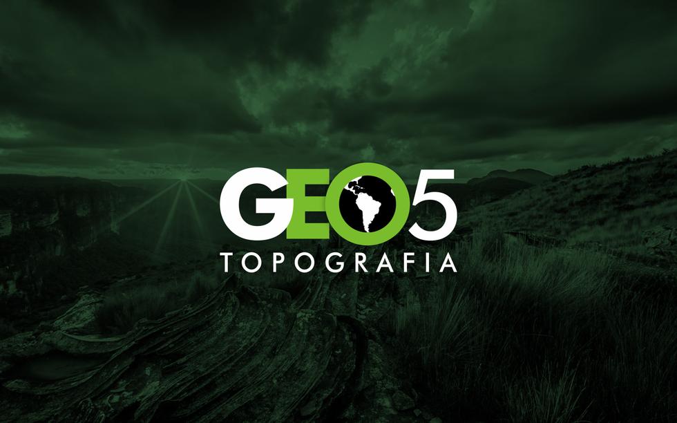 geo5 topografia 2.png