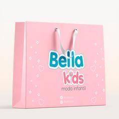 Bella Kids