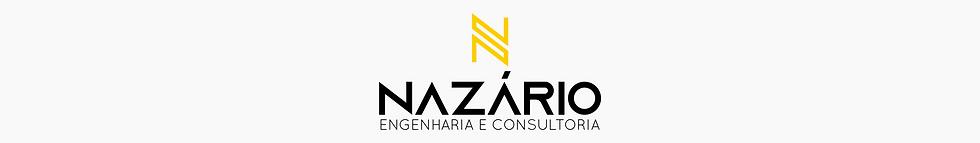 nazario 1.png