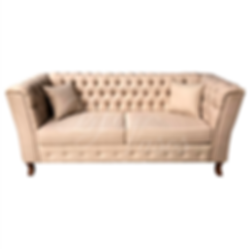 Sofa Chesterfild 1.png