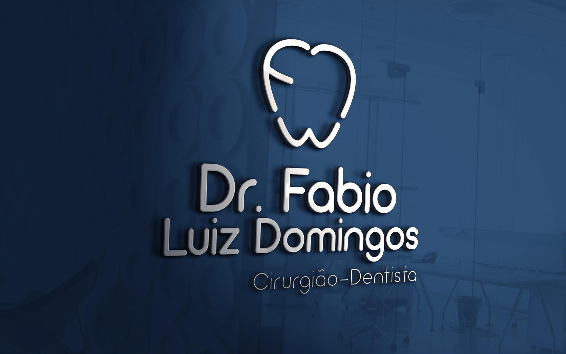 dra_fábio_2.png