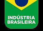Indústria.png