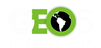 logomarca geo5 topografia 2.png
