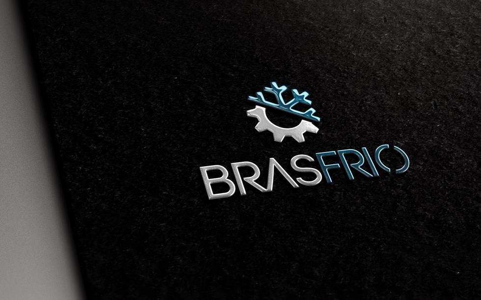 brasfrio 2.png