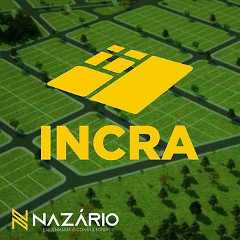 INCRA.png