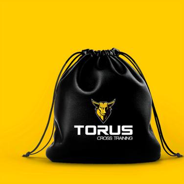 Torus Cross Training