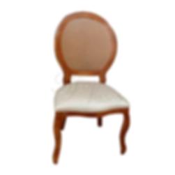 Cadeira_Medalhão_2.png