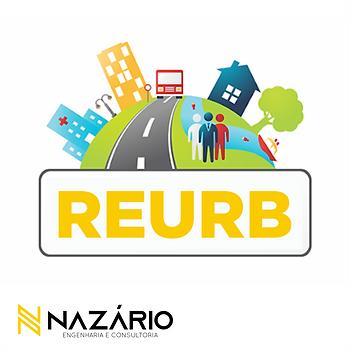 REURB.png