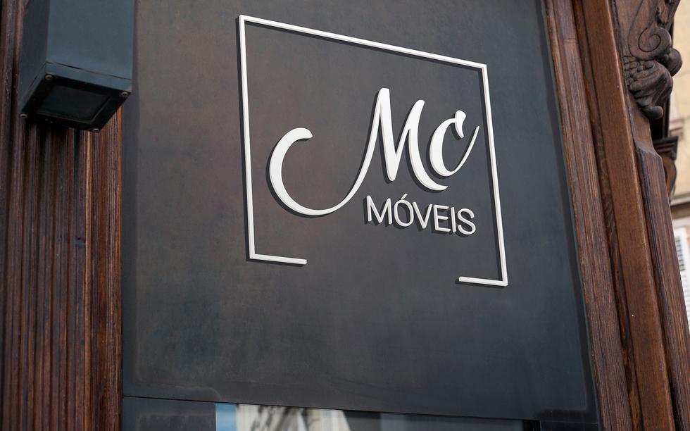 mc_móveis_1.png