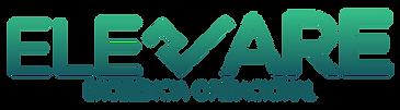 Logomarca Elevare.png