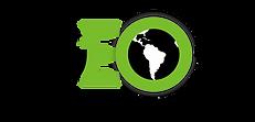 logomarca geo5 topografia.png