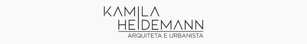 Arquiteta Kamila Heidemann 0.png