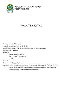 Certificação INCRA-1.png