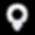 logomarca kap .png