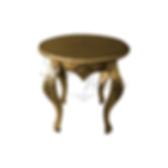 mesa redonda classica 2.png