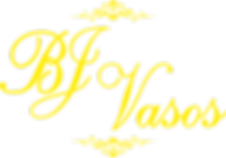 Logomarca-BjVasos-Home.png