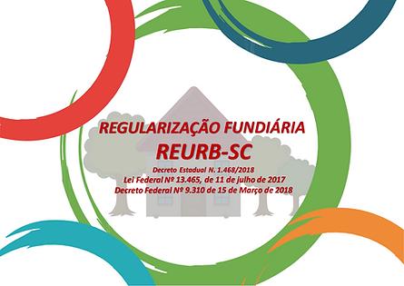 regularização fundiária reurb - sc.png