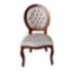 Cadeira_Medalhão_4.png