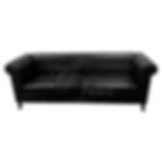 Sofa chestrefild 2.png