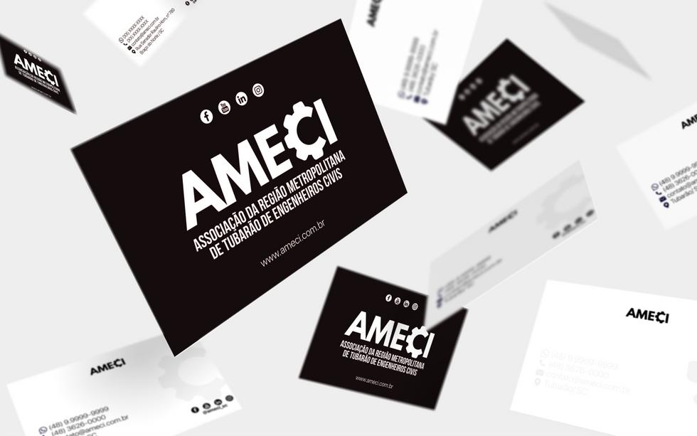 Ameci 2.png