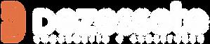 Logomarca Oficial - branca.png