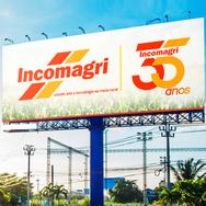 Incomagri