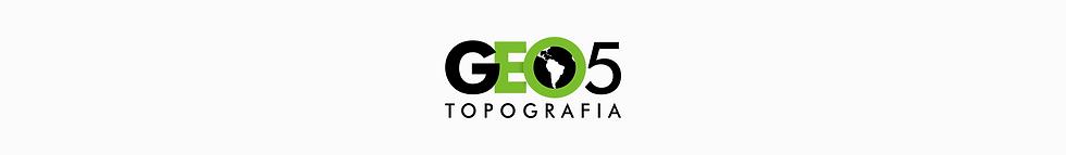 geo5 topografia 0.png