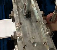 pasta de extrusão caixa pressurizada.png