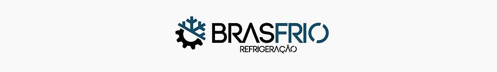 brasfrio 1.png