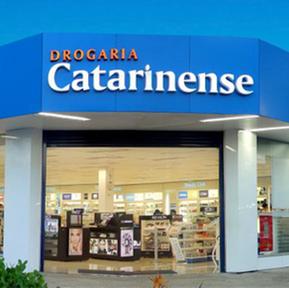 Drogaria Catarinense Dezessete Construtora.png