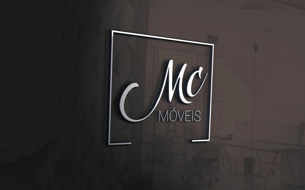 mc_móveis_3.png