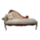 Chaise 3.png