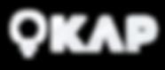 agência_kap_logomarca.png