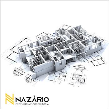 Projeto Arquitetônico.png