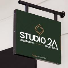 Studio 2A
