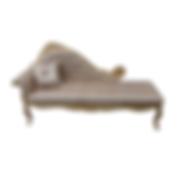 Chaise 6.png