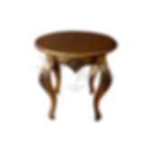 mesa redonda classica 1.png