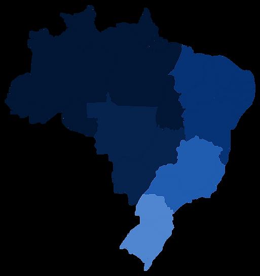 Refrinorte - Brasil.png