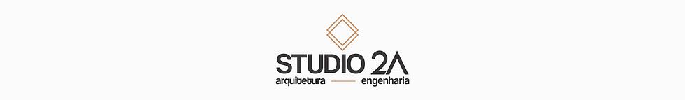 STUDIO 2A.png