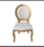 Cadeira_Medalhão_5.png