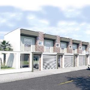 Residencial Villa San Tome